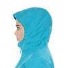 Salomon Essential Jacket Women Enamel Blue